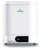Wesen Eco 30 - Termo 30 Litros