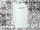 Whirlpool TDLR 65210 - Lavadora Carga Superior 6,5 Kg 1200 Rpm A+++ Blanco