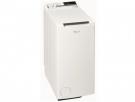 Whirlpool TDLR65230 - Lavadora Carga Superior 6.5 Kg 1200 Rpm PC Blanco