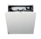 Whirlpool WI3010 - Lavavajillas 60 Cm A+ 13 Cubiertos Blanco