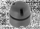 Wmf Perfect 6096139510 - Valvula Pro/Ultra