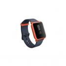 Xiaomi AMAZFIT BIP RED - Reloj Inteligente