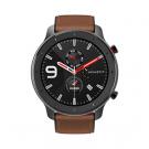 Xiaomi AMAZFIT GTR 47MM ALUMINIUM ALLOY - Reloj Inteligente