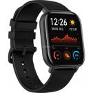 Xiaomi AMAZFIT GTS BLACK - Reloj Inteligente