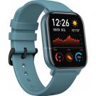 Xiaomi AMAZFIT GTS STEEL BLUE - Reloj Inteligente