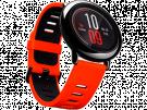 Xiaomi AMAZFIT PACE ROJO - Reloj Inteligente