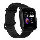 Xiaomi BIP U PRO BLACK - Reloj Inteligente