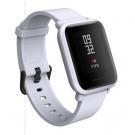 Xiaomi BIP WHITE CLOUD - Reloj Inteligente