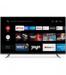 "Xiaomi L55M5-5ASP - Televisor Led Smart Tv 55"" 4k"