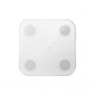 Xiaomi MI BODYCOMPOSITION SCALE 2 (WHITE) - Bascula De Baño