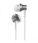 Xiaomi MI DUAL DRIVER EARPHONES TYPE-C WHITE - Auriculares
