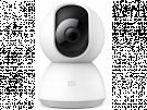 Xiaomi MI HOME SECURITY CAMERA 360° 1080 - Camara