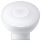 Xiaomi MI MOTION-ACTIVATED NIGHT LIGHT 2 - Bombilla