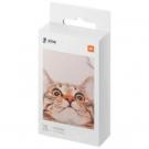 Xiaomi MI PORTABLE PHOTO PRINTER PAPER (2X3-INC -