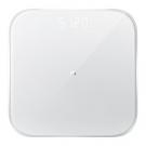 Xiaomi MI SMART SCALE 2 (WHITE) - Bascula De Baño