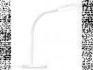 Xiaomi YEELIGHT PORTABLE LED LAMP - LAMPARA