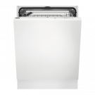 Zanussi ZDLN1511 - Lavavajillas Integrable F 13 Cubiertos