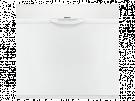 Zanussi ZFC51400WA - Congelador Horizontal A+ Ancho 160 Cm 500 Litros