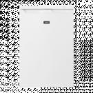 Zanussi ZYAN8EW0 - Congelador Vertical E Alto 84.5 Cm 91 Litros Blanco